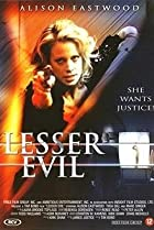 Image of Lesser Evil
