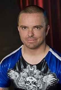 Aktori Jason 'Wee Man' Acuña