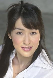 Masami Okada Picture