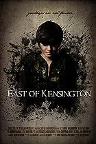 Image of East of Kensington