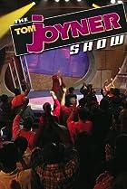 The Tom Joyner Show (2005) Poster
