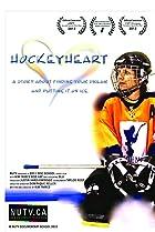 Image of Hockeyheart