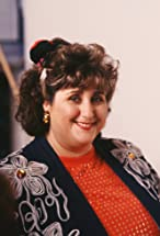 Susan Peretz's primary photo