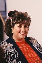 Susan Peretz's primary photo