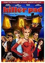 Killer Pad(2008)