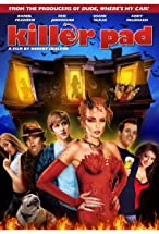 Primary image for Killer Pad