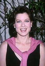 Jodi Applegate Kay's primary photo