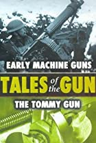 Image of Tales of the Gun