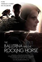 The Ballerina and the Rocking Horse