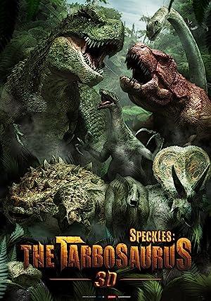 Dino King ฝูงไดโนเสาร์จ้าวพิภพ