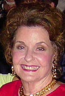 Gloria Marlen Picture
