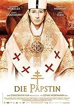 Pope Joan(2009)