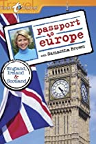 Image of Passport to Europe