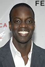 Ato Essandoh's primary photo
