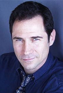 Paul Haber Picture