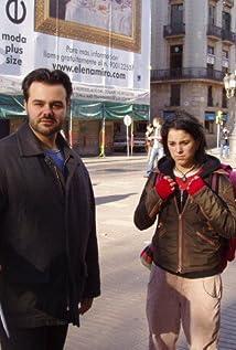 Sergi Rubió Picture