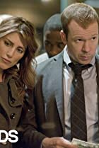 Image of Blue Bloods: Collateral Damage