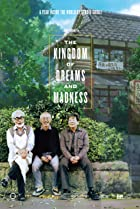 Image of The Kingdom of Dreams and Madness