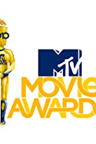 Image of 2010 MTV Movie Awards