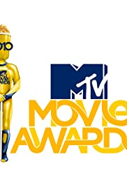 2010 MTV Movie Awards Poster