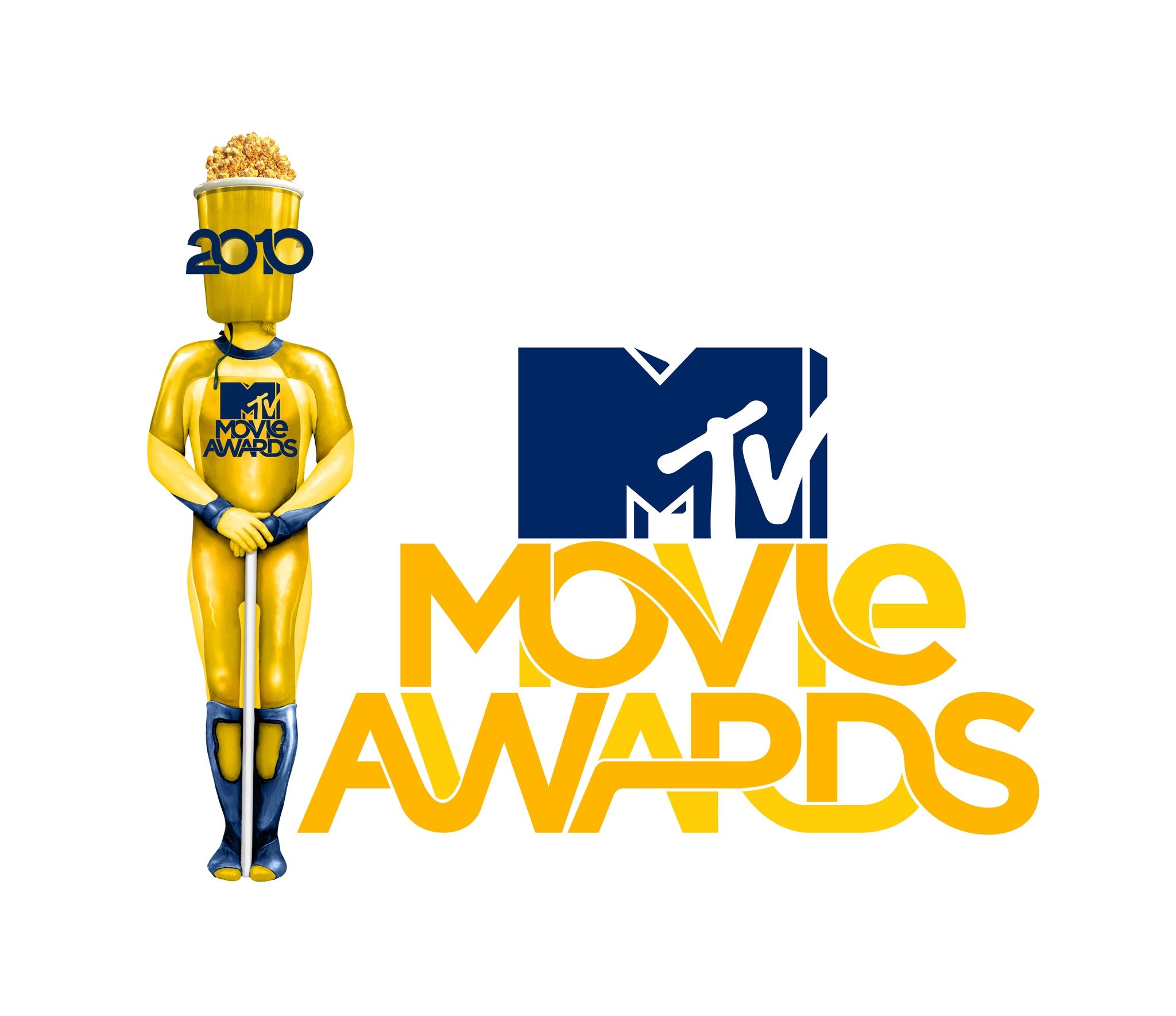 image 2010 MTV Movie Awards (2010) (TV) Watch Full Movie Free Online