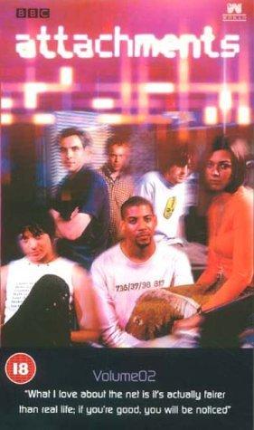 Attachments (2000)