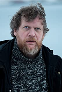 Sigurjón Kjartansson Picture