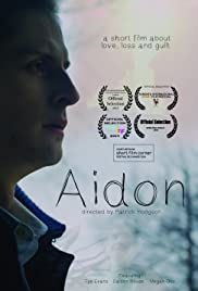 Aidon Poster