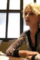 Image of Missy Crider