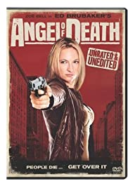 Angel of Death (2009) UNRATED 720p HDTVRip x264 Eng Subs [Dual Audio] [Hindi 2.0 – English 2.0] -=!Dr.STAR!=- 860 MB
