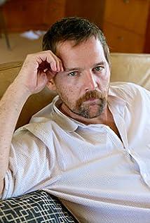 Matt Aselton Picture
