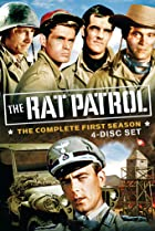 Image of The Rat Patrol