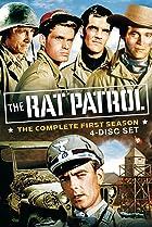 Image of The Rat Patrol