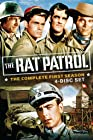 """The Rat Patrol"""