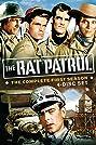 The Rat Patrol (1966) Poster