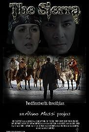 The Sierra Poster