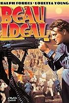 Image of Beau Ideal
