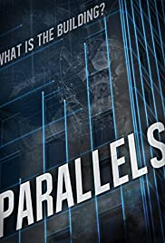 Parallels(2015) Poster - Movie Forum, Cast, Reviews