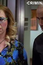 Image of Criminal Minds: Mr. & Mrs. Anderson