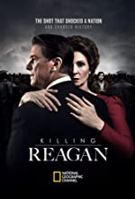 Killing Reagan(2016)