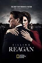 Primary image for Killing Reagan