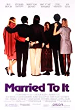 Primary image for Married to It