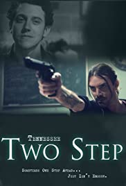 Tennessee Two Step Poster