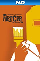 Image of Art Car: The Movie