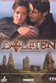Dolmen Poster - TV Show Forum, Cast, Reviews
