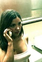 Image of Sandra McCoy