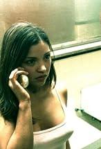 Sandra McCoy's primary photo