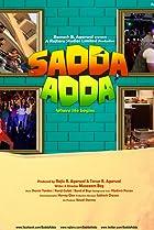 Image of Sadda Adda
