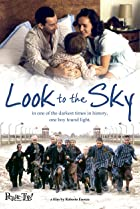 Image of Look to the Sky