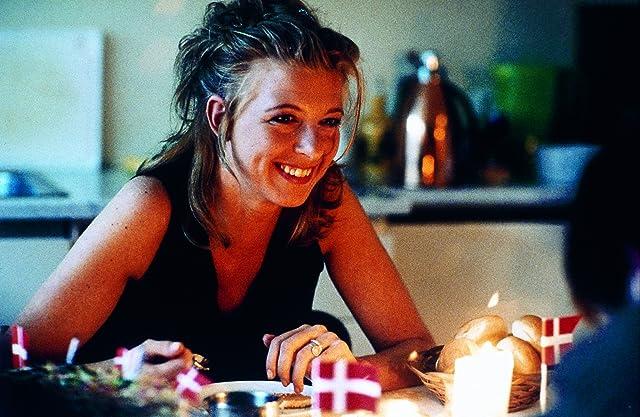 Paprika Steen in Open Hearts (2002)